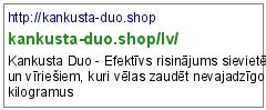 http://kankusta-duo.shop/lv/